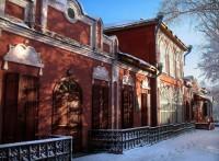 Национальный музей Республики Коми