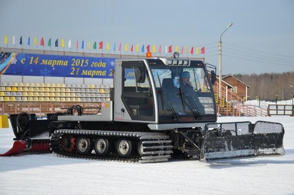syktyvkar-kubok-mira-2015-3