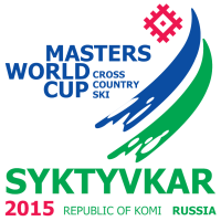 world_cup_logo_syktyvkar